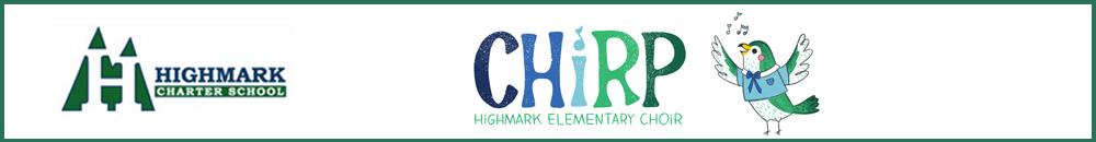 Highmark Charter School Fees