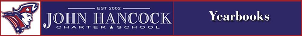 John Hancock Charter School Fees