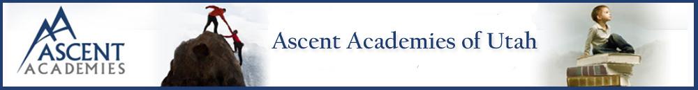 Ascent Academies of Utah