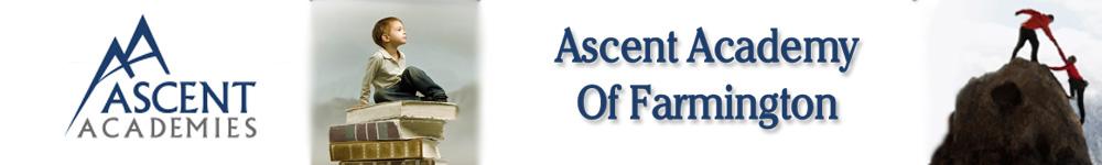 Ascent Academy of Farmington Fees