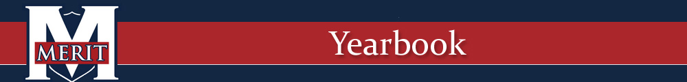 Merit College Preparatory - Registration & Fees