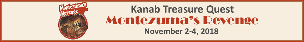 Kane County Events and Volunteer Center