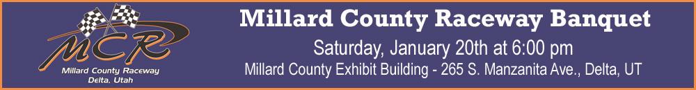 Millard County-Delta Events