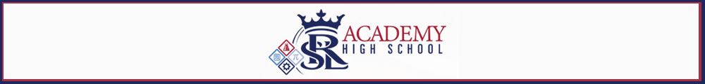 Real Academy High School