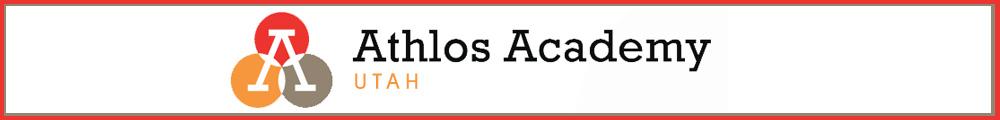 Athlos Academy of Utah
