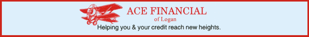 Ace Financial of Logan