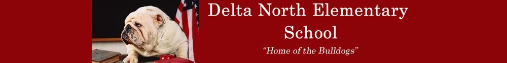 Delta Elementary School