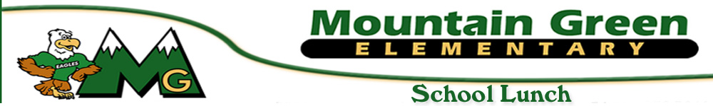 Mountain Green Elementary