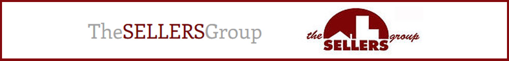 Sellers Group