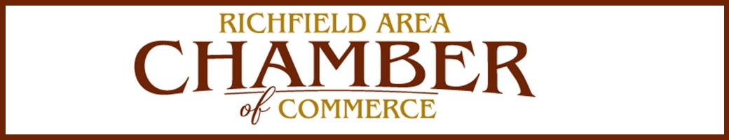 Richfield Area Chamber of Commerce