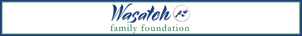 Wasatch Family Foundation
