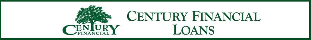 Century Financial of Prattville, Inc
