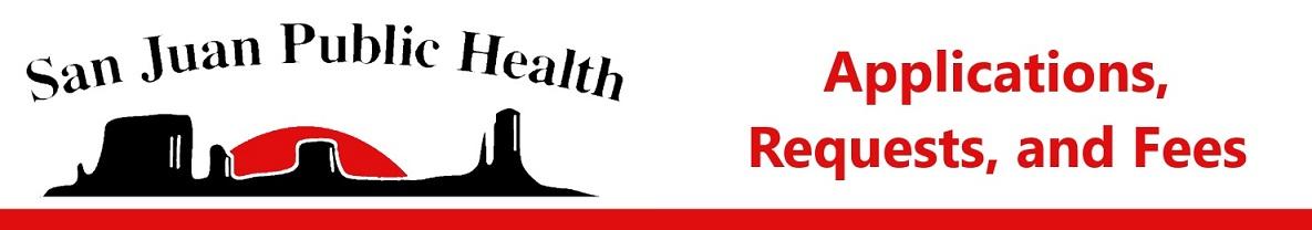 San Juan County Public Health