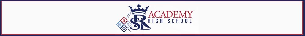 Real Academy High School
