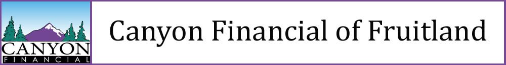 Canyon Financial of Fruitland