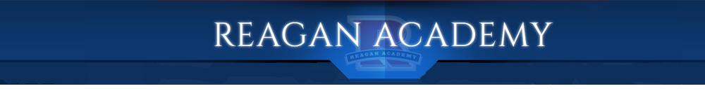 Ronald Reagan Academy