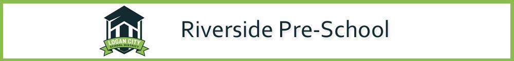 Riverside Pre-School